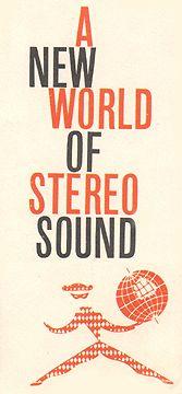 Decca record label logo | Typophile
