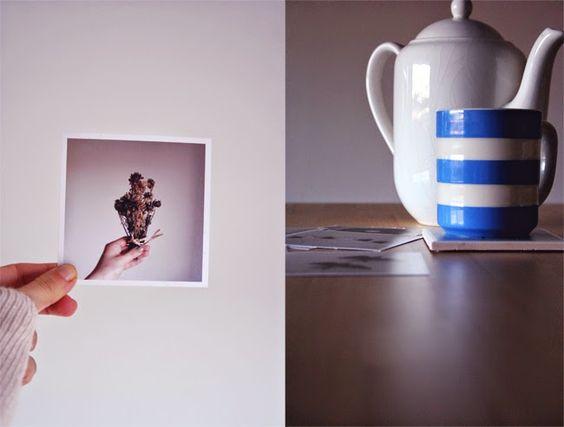 petiscosemiminhos: Fotografias para decorar {Instalab}/ Decor with instapictures {Instalab}