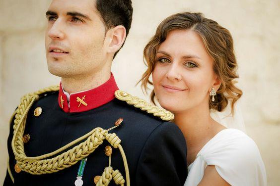 Novios #photography #wedding