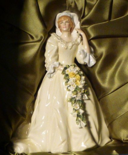 Wedding, Princesses And Princess Diana On Pinterest
