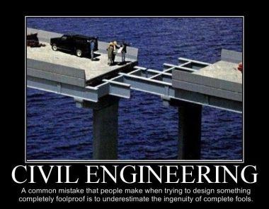 Building Crash India Poor Design