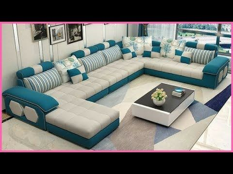 Designer Sofa Ideas For Your Sweet Home Latest Sofa Designs For Room Sofa Mana Furniture Design Living Room Farmhouse Decor Living Room Living Room Sofa Design