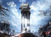 Lee Esto es lo que dicen los medios de Star Wars Battlefront