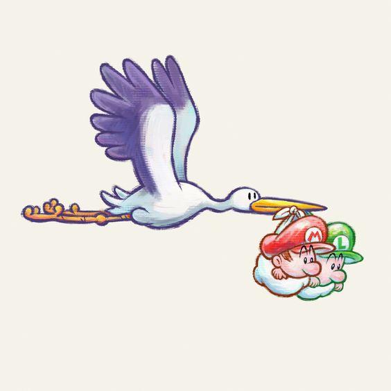 Yoshi's New Island, 3DS