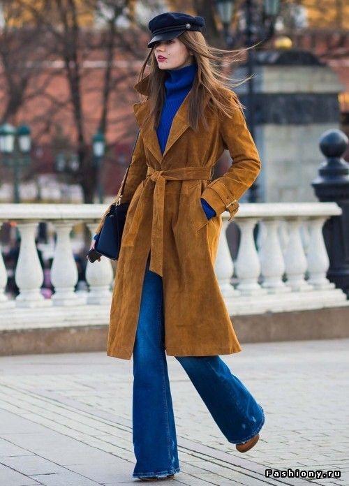 Брендовый Lookalike: оденься в стиле Gucci