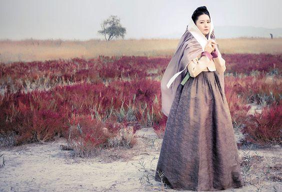 Xem Phim Quốc Nữ Saimdang - Quoc Nu Saimdang