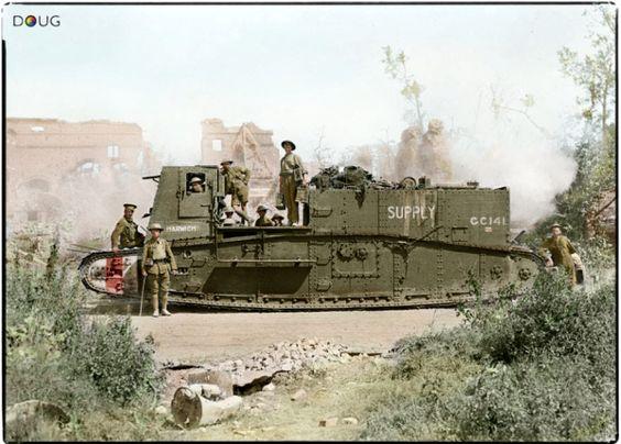 WW1-color-prt1-920-3