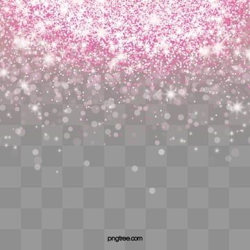 Rose Gold Glitter Background Illustration Gold Flake Bokeh Lights Element Red Background Illustration Creativity Png Transparent Clipart Image And Psd File F Pink And Gold Wallpaper Gold Glitter Background Pink Glitter