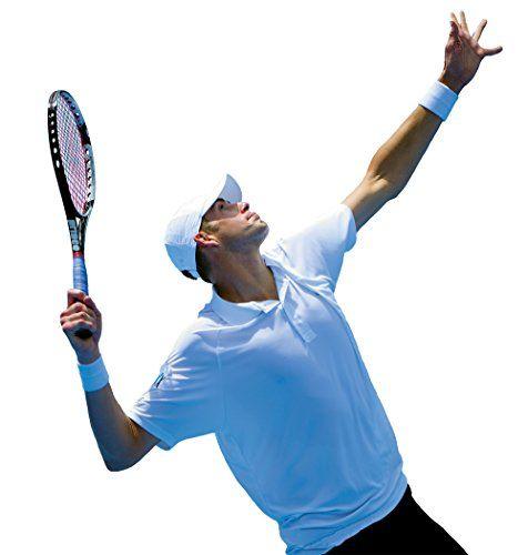 Best Tennis Overgrip In 2020 For Sweaty Hands Tennis Racket Pro Tennis Tennis Grips Sweaty Hands
