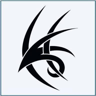 tatuajes pequeños de simbolos - Buscar con Google