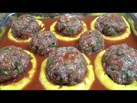Pin On Cuisine Libanaise
