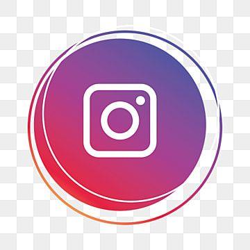 Gambar Topi Wisuda Ikon Topi Graduasi Clipart Ikon Graduasi Ikon Topi Png Dan Vektor Untuk Muat Turun Percuma Instagram Logo Instagram Icons Pink Instagram