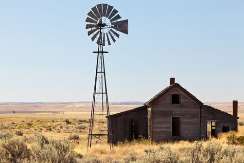 Windmills: Search Results   National Geographic Creative