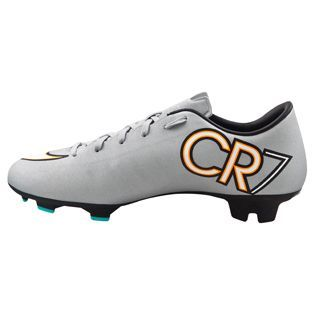 cr7 shoes for kids