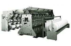 rds machine