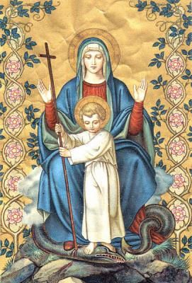 http://chretienslibres.over-blog.com/article-l-immaculee-conception-8-decembre-121502675.html