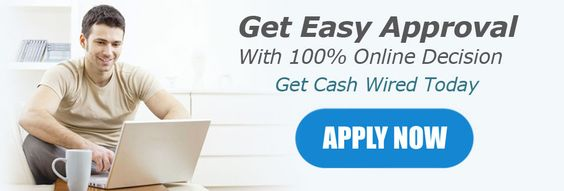 Payday loans near joliet il image 7