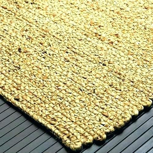 Charming Wool Hearth Rugs Pictures