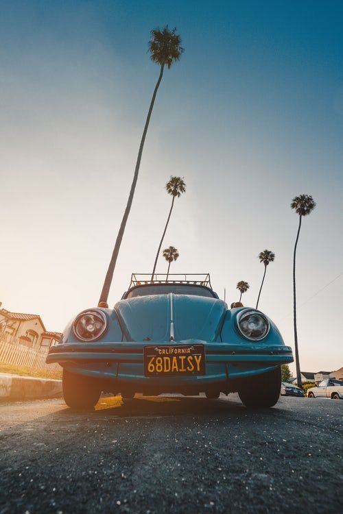 City 75 Best Free City Building Sunset And Urban Photos On Unsplash Perfect Wallpaper Tumblr Photography Aesthetic Wallpapers Car sunset wallpaper pictures