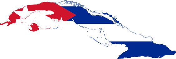 File:Flag-map of Cuba.svg