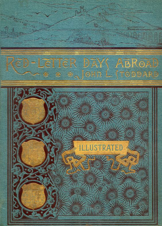 Beautiful Book Cover Letter : Beautiful antiques and book covers on pinterest