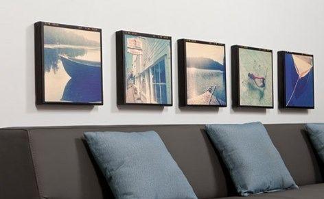 print my phone photos on canvas  http://holykaw.alltop.com/print-instagram-photographs-on-canvas