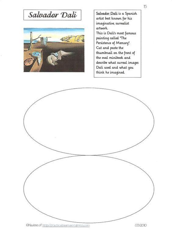 famous artists 2013 timeline pinterest timeline. Black Bedroom Furniture Sets. Home Design Ideas