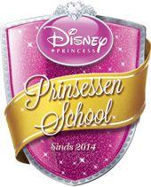 Spelletjes Prinses Academie | Disney-prinses Spelletjes | Spelletjes van Disney | Disney NL