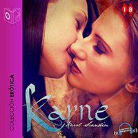 Audiolibro Karne www.sonolibro.com
