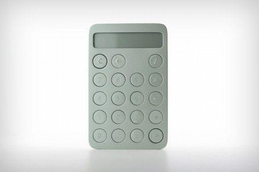 Midtone Calculator 1 Calculator Design Calculator Design