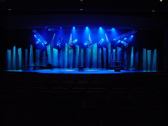 Church Stage Design Ideas For Cheap portable reflections Cheap Church Stage Design Ideas Fragmentation