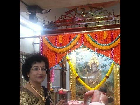 Akkalkot Swami Samarth Positivity Taarak Mantra Nishank Ho