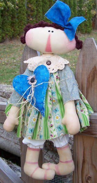 PatternMart.com ::. PatternMart: Annie Pattern Patty Cakes #243 PM