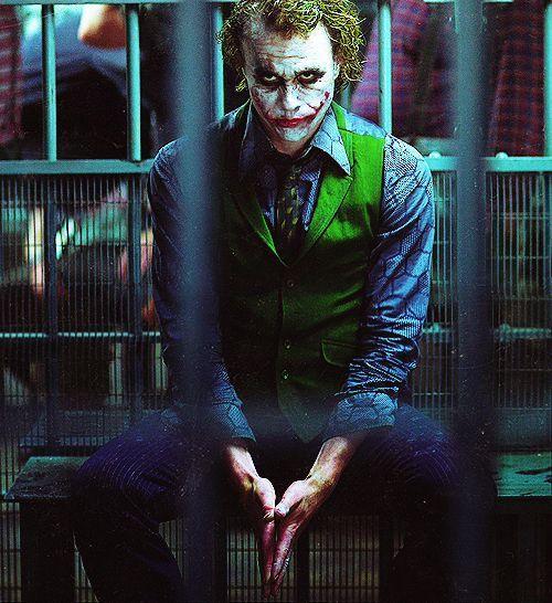 صور الجوكر 2020 Hd احلى شخصيات جوكر متنوعة In 2020 Joker Images