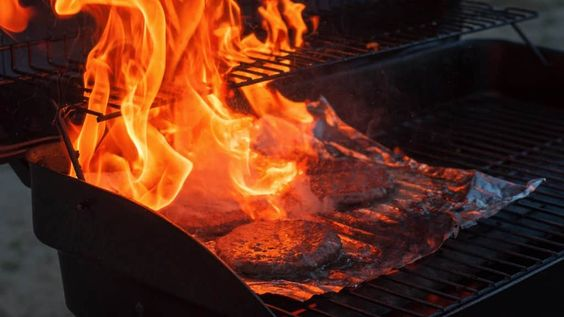 Diet and Climate Change: Cooking Up a Storm