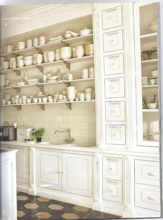 Pinterest the world s catalog of ideas for Kitchen remodel inspiration