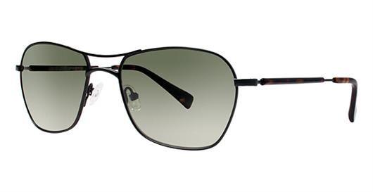 Seraphin sunglasses | ShadesEmporium