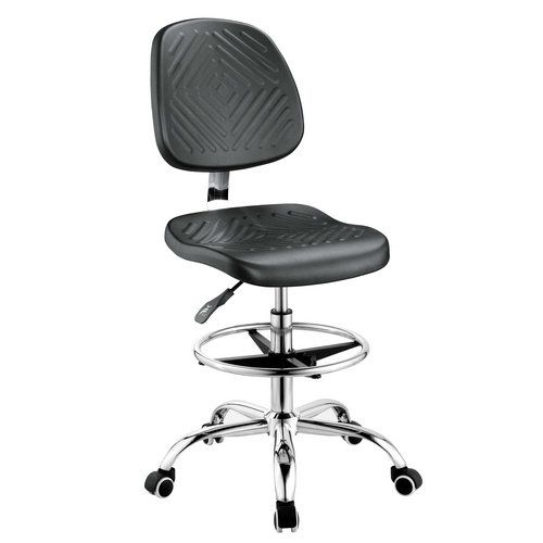 Popular High Quality Heavy Duty Cashier Chair For Bank Counter Computer Seat China Foshan Staff Office Chair Office Chair Chair Restoration Hardware Chair
