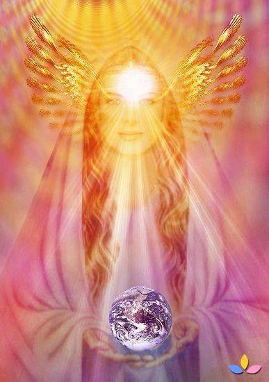 MA ANANDA MOYI Marzo de 2016 Soy Ma Ananda Moyi y saludo en vosotros la Eternidad y el Amor. … Silencio… Vengo a expresar mediante algunas palabras, por mi Presencia, el contenido de lo que llamaré…