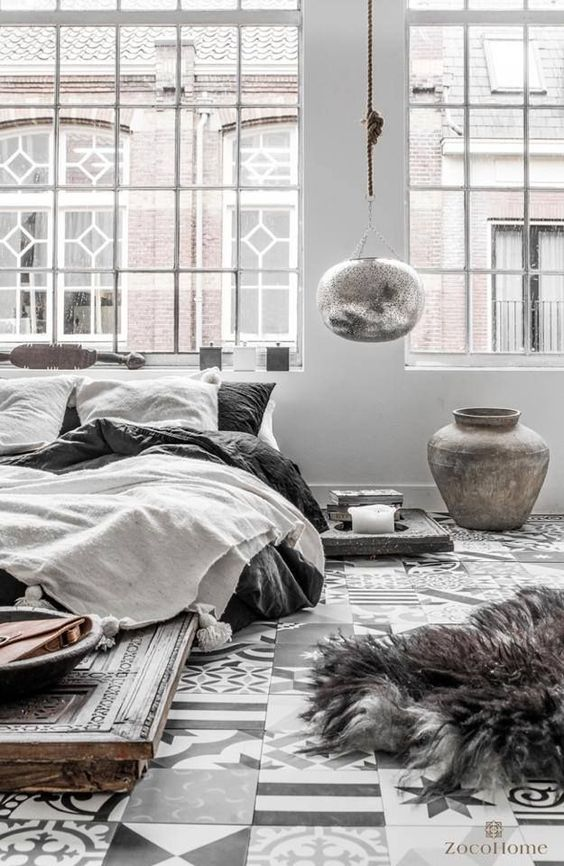 scandinavian style to your home grey scandinavian style and home