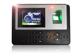 Biometric Time Attendance System Delhi Employee Fingerprint Time Attendance Machine............ http://www.delaneybiometrics.com/  #biometrics #biometric #fingerprint #scanner #fingerprint #reader #iris #face #recognition #vein #sdk #finger #print #palm #secure #vein #id #sdk #access #control #clock #time #attendance #neurotechnology #futronics #secugen #m2sys #zktech #anviz
