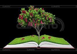 book fantasy - Pesquisa do Google