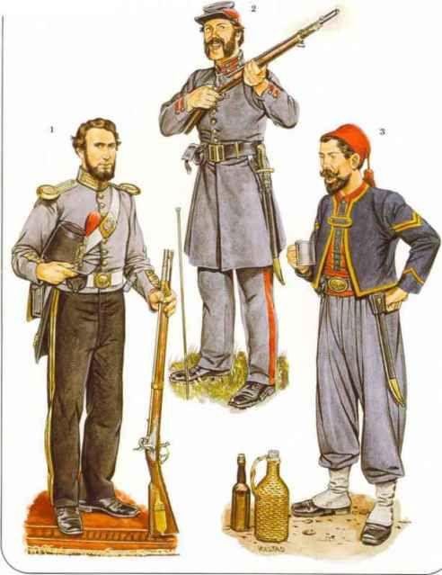 Confederate Uniform Pictures - Adult Photos Xxx