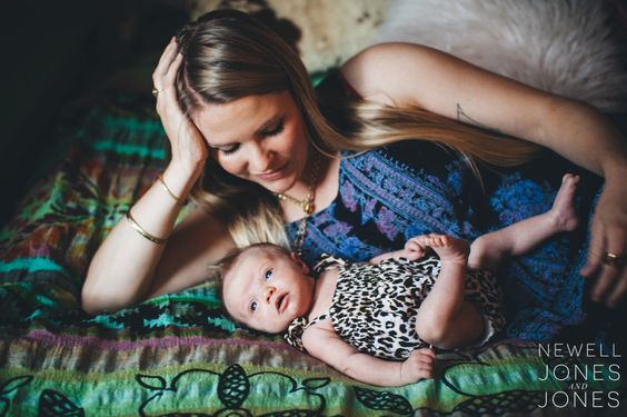 Newborn and Family Photographs – Denver, Colorado » Newell Jones + Jones – Denver, Wedding Photographer | newelljonesandjones.com
