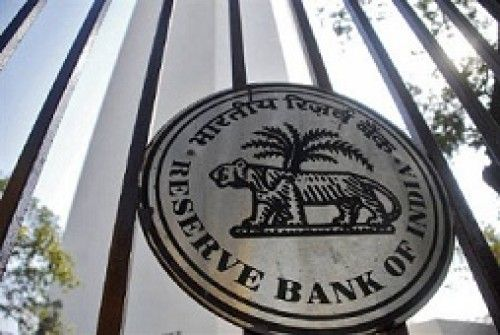 Denying Reports Of It Approving The Merger Of Lakshmi Vilas Bank Lvb And Indiabulls Housing Finance Ltd Ihfl The Reserve Bank Merger Bank Monetary Policy