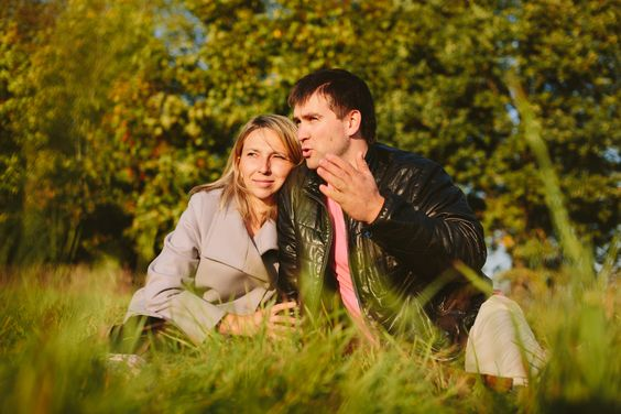 THOUGHTFUL TALKS TO HAVE WITH YOUR PARTNER #Relationshipadvice