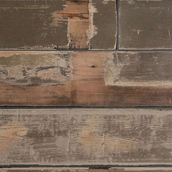 Richmond laminate floor beach house dry bark our for Hardwood floors richmond va