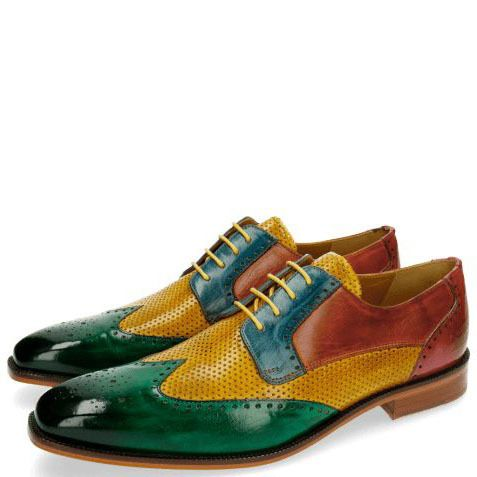 Pin on Hand made shoes
