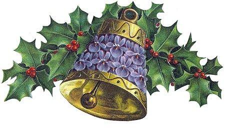 http://www.christmasgifts.com/clipart/christmasbells6.jpg: