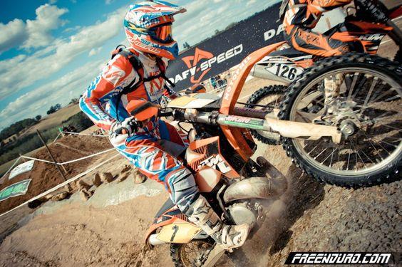 Photo : http://www.freenduro.com
